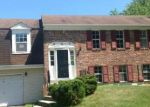 Foreclosed Home in Fort Washington 20744 BENTWOOD DR - Property ID: 3321025135