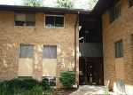 Foreclosed Home in Montgomery Village 20886 WALKERS CHOICE RD - Property ID: 3321739928
