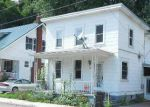 Foreclosed Home in Hyndman 15545 MARKET ST - Property ID: 3321821381