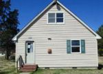 Foreclosed Home in Princess Anne 21853 FITZGERALD RD - Property ID: 3321857744