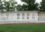 Foreclosed Home in Lexington 27292 REYNOLDS RD - Property ID: 3324348945