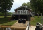 Foreclosed Home in Lexington 27292 ROCK HARBOR DR - Property ID: 3324445733