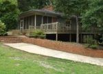 Foreclosed Home in Lexington 27292 ROCK HARBOR DR - Property ID: 3324475958