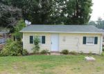 Foreclosed Home in Lexington 27292 RIVERSIDE DR - Property ID: 3324737863