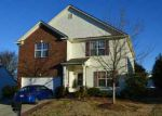 Foreclosed Home in Indian Trail 28079 BROAD PLUM LN - Property ID: 3325544153