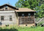 Foreclosed Home in Yadkinville 27055 LONE HICKORY RD - Property ID: 3327054742