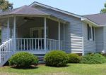 Foreclosed Home in Lancaster 29720 RUTLEDGE ACRES RD - Property ID: 3327360439