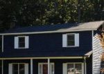 Foreclosed Home in Mount Holly 28120 AZALEA TRL - Property ID: 3327380138