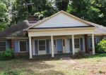 Foreclosed Home in Statesville 28625 NEW SALEM RD - Property ID: 3327395480