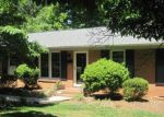 Foreclosed Home in Mount Holly 28120 RIDGE DR - Property ID: 3327506281