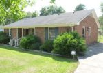 Foreclosed Home in Lancaster 29720 HIGH LANE DR - Property ID: 3327654768
