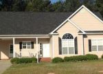 Foreclosed Home in Lancaster 29720 SEDGEFIELD DR - Property ID: 3327704246