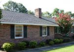 Foreclosed Home in Heath Springs 29058 ROWLAND AVE - Property ID: 3327754170