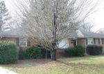 Foreclosed Home in Gastonia 28054 WOODVALE AVE - Property ID: 3328046755
