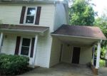 Foreclosed Home in Gastonia 28054 FARM POND CT - Property ID: 3328050693