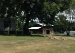 Foreclosed Home in Hamptonville 27020 MARANATHA CHURCH RD - Property ID: 3328274945