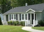 Foreclosed Home in Lancaster 29720 TRAM RD - Property ID: 3328498745