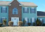 Foreclosed Home in Charlotte 28262 KILMARSH CT - Property ID: 3328527647