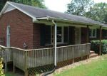Foreclosed Home in Mount Holly 28120 NORTON RD - Property ID: 3328528971