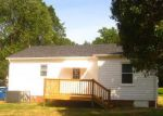 Foreclosed Home in Mount Holly 28120 ROSE ST - Property ID: 3328552609
