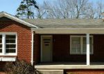 Foreclosed Home in Hiddenite 28636 HIDDENITE CHURCH RD - Property ID: 3328586777