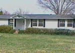 Foreclosed Home in Mount Holly 28120 OLD HICKORY GROVE RD - Property ID: 3328603861