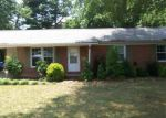 Foreclosed Home in Shelby 28152 FRANCIS CT - Property ID: 3328675230