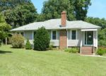 Foreclosed Home in Mount Holly 28120 LUCIA RIVERBEND HWY - Property ID: 3328702392