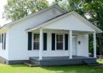 Foreclosed Home in Mount Holly 28120 BELL ST - Property ID: 3328795689