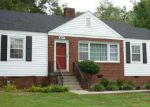 Foreclosed Home in Lancaster 29720 W SPRINGS ST - Property ID: 3328937588