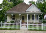 Foreclosed Home in Chester 29706 PINE ST - Property ID: 3328942399