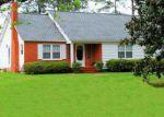 Foreclosed Home in Hallsboro 28442 WYCHE ST E - Property ID: 3329008539