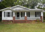 Foreclosed Home in Lexington 27292 KILDEE DR - Property ID: 3329015100