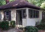 Foreclosed Home in Mount Holly 28120 MAUNEY ST - Property ID: 3329144754