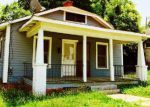Foreclosed Home in Lancaster 29720 W BARR ST - Property ID: 3329159643