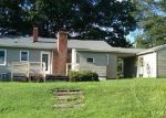 Foreclosed Home in Mount Holly 28120 SADLER RD - Property ID: 3329197300