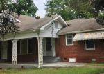 Foreclosed Home in Lancaster 29720 N WHITE ST - Property ID: 3329237603