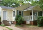 Foreclosed Home in Lancaster 29720 HAMPTON GRACE AVE - Property ID: 3329289722