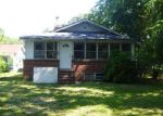 Foreclosed Home in Lexington 27292 W 5TH AVE - Property ID: 3329337456