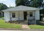 Foreclosed Home in Clover 29710 FOREST ST - Property ID: 3329510458