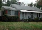 Foreclosed Home in Blacksburg 29702 W LIME ST - Property ID: 3329546817