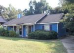 Foreclosed Home in Smiths Station 36877 LEE ROAD 962 - Property ID: 3329917778