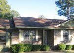 Foreclosed Home in Fort Gaines 39851 MOCKINGBIRD LN - Property ID: 3330026838