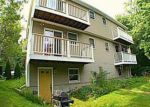 Foreclosed Home in Methuen 1844 COLGATE AVE - Property ID: 3330306248