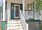 Foreclosed Home in Boston 02124 LONSDALE ST - Property ID: 3330647437