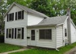 Foreclosed Home in Howell 48843 E BROOKS ST - Property ID: 3330772254