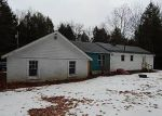 Foreclosed Home in Orange 01364 WENDELL DEPOT RD - Property ID: 3331395498