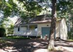 Foreclosed Home in Belchertown 1007 FOX RUN DR - Property ID: 3331416517