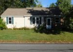 Foreclosed Home in Hatfield 1038 DWIGHT ST - Property ID: 3331432282