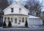 Foreclosed Home in Ware 1082 ASPEN ST - Property ID: 3331472580